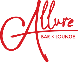 BAR × LOUNGE Allure